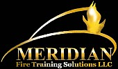 Meridian Fire Training
